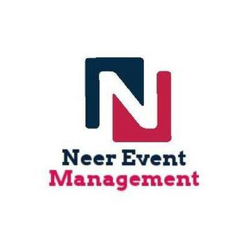 Neer Event Management poster