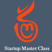 Startup Master Class icon
