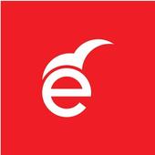 eDC IIT Delhi icon