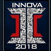 INNOVA 2018 icon
