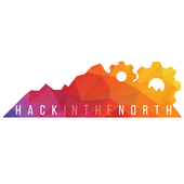 Hack In The North icon