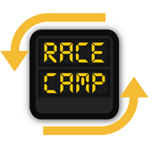 RACE CAMP icon