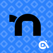Narula Electronics icon