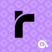 Rotary Club Raipur Cosmo icon