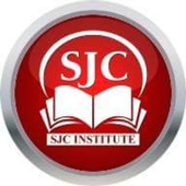 SJC Institute icon