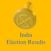 Elections 2017 icon