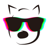 B9(BE NINE) - 당신의 펫 비디오 스토리 커뮤니티 icon