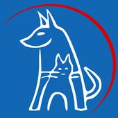Tierarztpraxis Bogenhausen icon