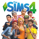 Hints The_Sims 4 2018 icon