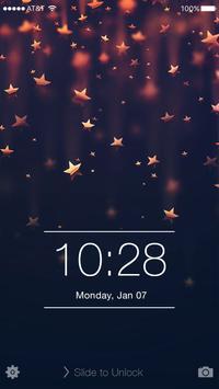 App Password Lock screenshot 3