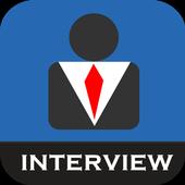 Interview HelpDesk icon