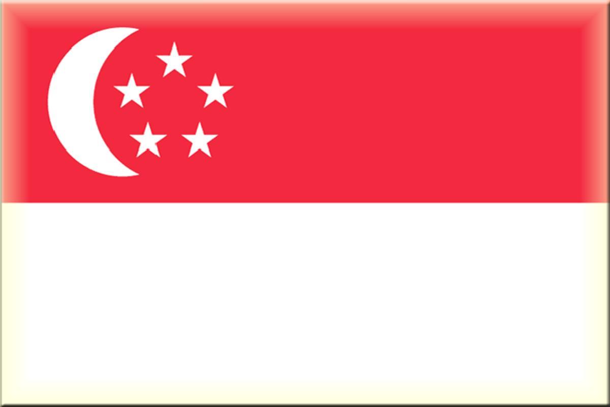 World maps flags and capitals apk download free education app for world maps flags and capitals apk screenshot gumiabroncs Images