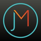 JUSMOVE icon
