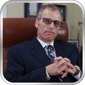 Austin DWI DUI Attorney icon