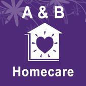Conneticut Home Care icon