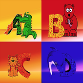 ABC Songs For Kids & Babies for Android - APK Download