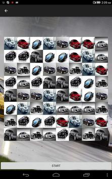 Cars Puzzle Games For Kids apk screenshot