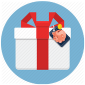 App Pig - Free Gift Cards icon