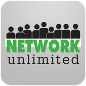 Network Unlimited icon