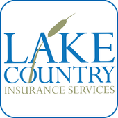 Lake Country Insurance icon