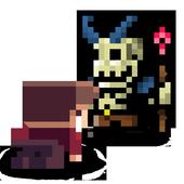 Clicker Hero Collection icon