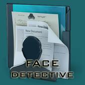 Face Detective icon