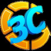 Buy3C icon