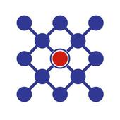 BizAPP CollabNet icon