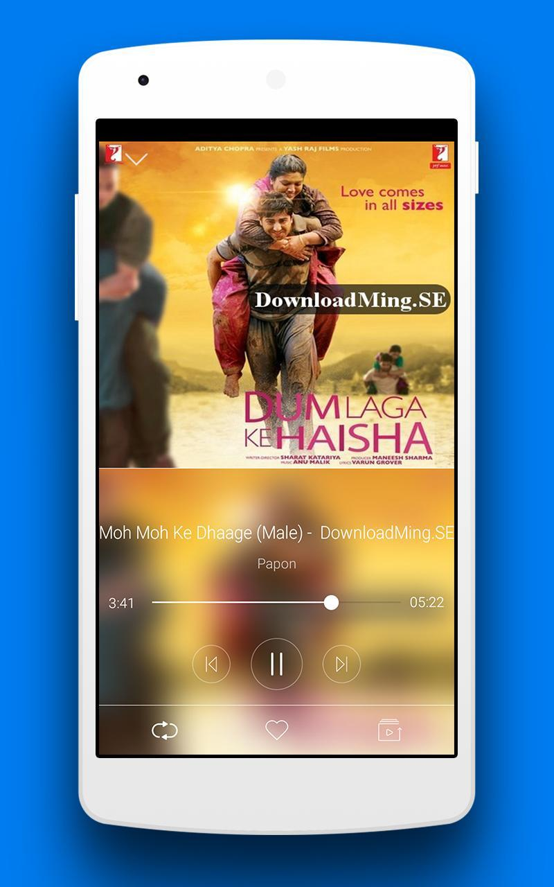 player pro music player apk download