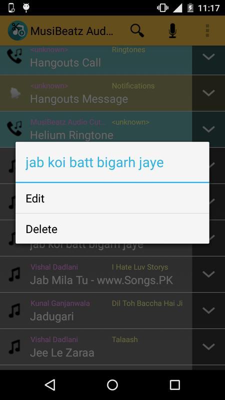 Dil to baccha hai ji-ishqiya lyrics and music by rahat fateh ali.