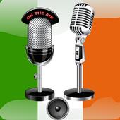 FM Free Online Newstalk icon