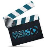 Moral Video icon