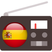 Radio Spain FM icon