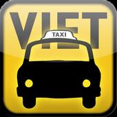 VietTaxi icon