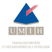 UMIH icon