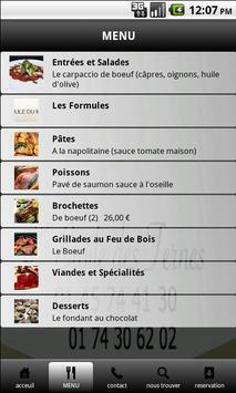 Letoile Des Ternes For Android Apk Download