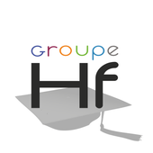 GROUPE HERMES Formation icon