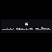 LOUNGE PARADISE icon