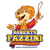 Roberto Fazzini icon