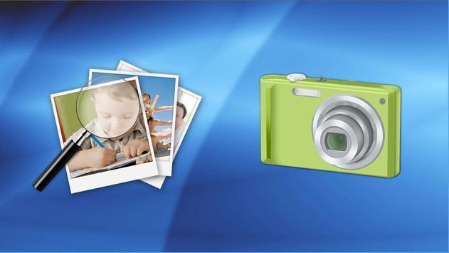 Baby photo frames screenshot 22
