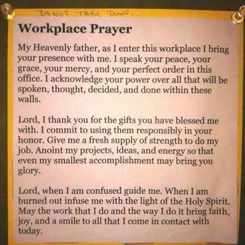 Children Daily Prayer Complete apk screenshot