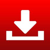 Mega File Downloader icon