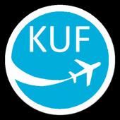 Аэропорт Самара icon