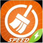 تنظيف و تسريع رام icon