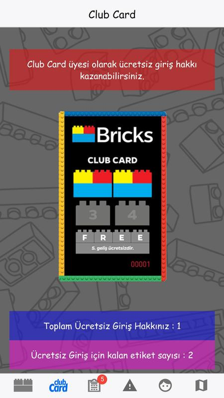 Bricks Oyun Yeri For Android Apk Download