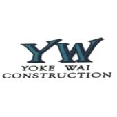 Yoke Wai Construction icon