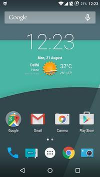 Material Wallpapers- HD screenshot 3