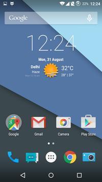 Material Wallpapers- HD screenshot 4