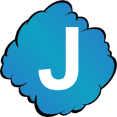JuiceWall icon