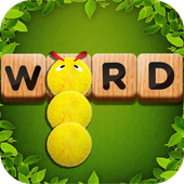 WordBug icon
